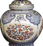china_t004_b